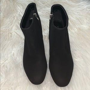 Madeline Stuart Ankle Boot